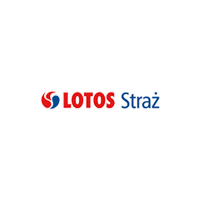 LOTOS Straż Sp. z o.o.