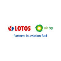 LOTOS-Air BP Polska Sp. z o.o.