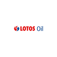 LOTOS Oil Sp. z o.o.