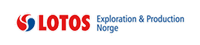 LOTOS Exploration & Production Norge