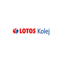 LOTOS Kolej Sp. z o.o.