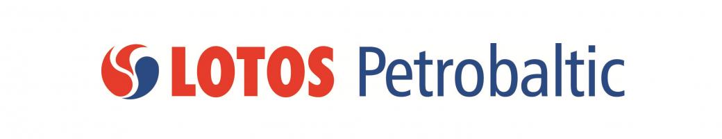 Petrobaltic